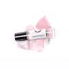 passion rose quartz gem juice rollerball rose cinnamon black pepper sandalwood  essential oil