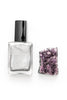 Aquarius Amethyst nail polish