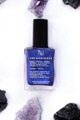 The Numinous x Love By Luna Nail Polish Exclusive