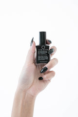 New Moon Nail Polish