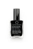 new moon blend Selenite Clear Quartz Moonstone nail polish