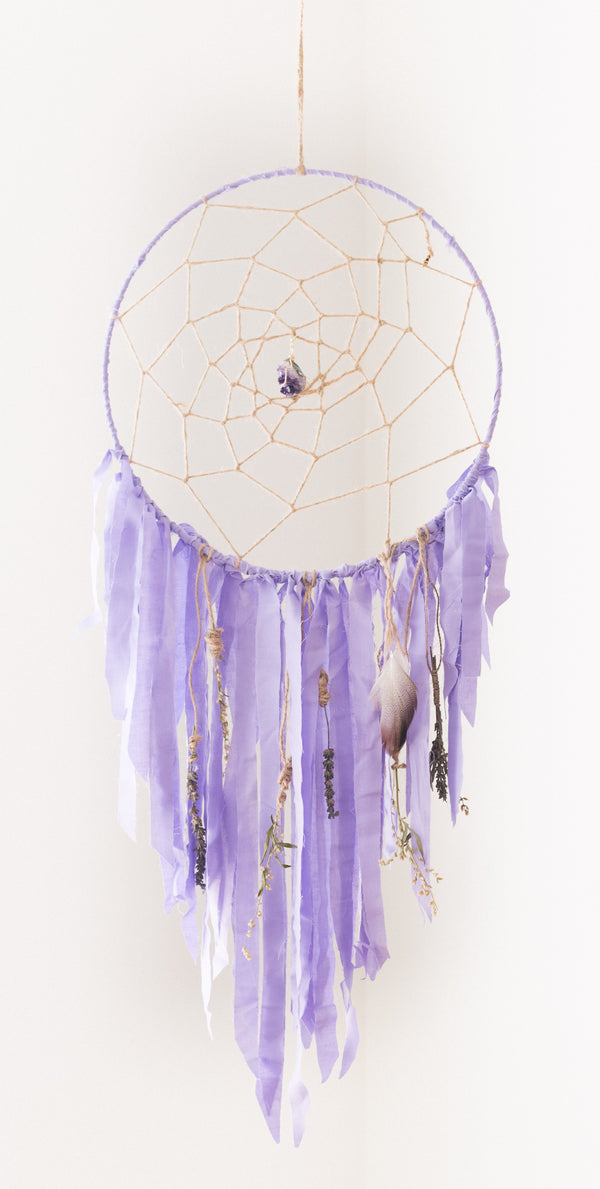 Dreamcatcher Collection - Lucidity