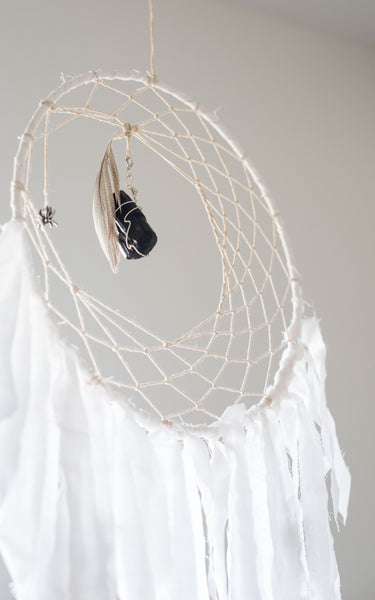 Dreamcatcher Collection - Protection