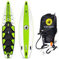 Body Glove Raptor SUP - Seek Dry Goods Gift Guide