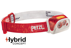 Petzel Actik Core Headlamp