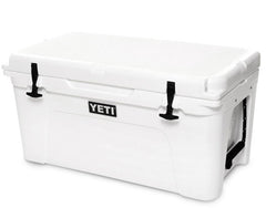 Yeti 65L Cooler - Seek Dry Goods Gift Guide