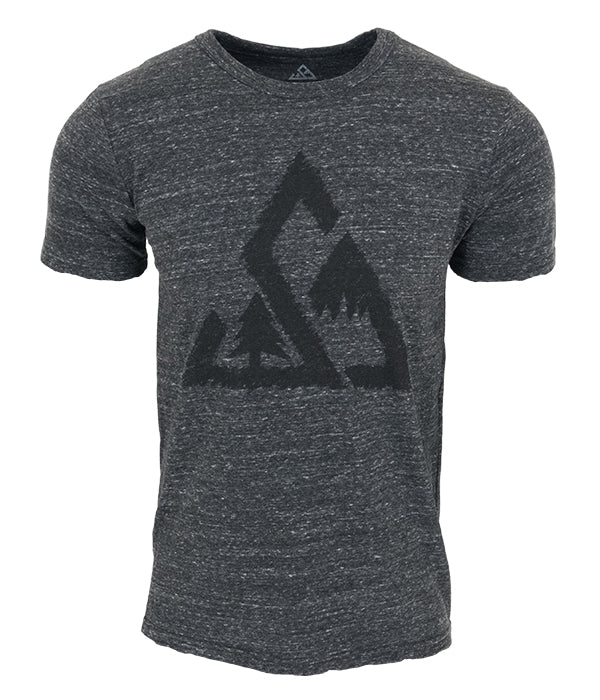 Men's/Unisex Chalked Up T-shirt