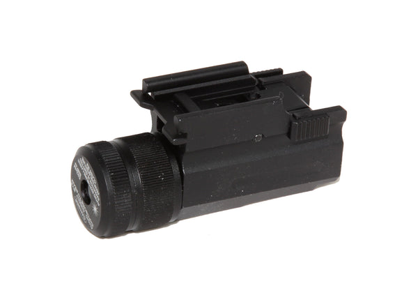 Compact Green Laser Sight with Quick Release Mount - AR15 handguard, Ar15 Free float handguard, Ar10 keymod handguard, Ar10 handguard, Ar15 keymod handguard, Ar15 slim handguard, Ar15 quad rail handguard, Ar15 gas block, Ar15 buffer tube, Ar15 muzzle brake, Ar15 gas tube, Ar 15 handguard, affordable ar 15 free float handguard, AR 15 handguard USA, ar 15 handguard, ar 15 hand guard