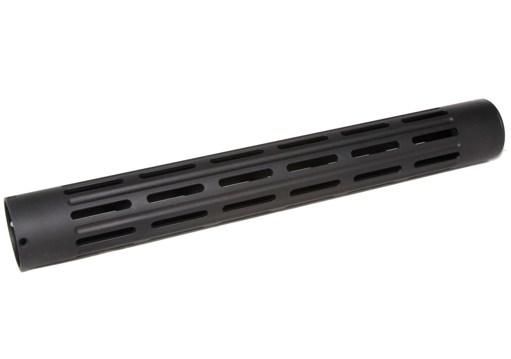 "TUBE - 15"" inch free float handguard tube One Piece Free Float + .95"" end cap  AR10 308 - AR15 handguard, Ar15 Free float handguard, Ar10 keymod handguard, Ar10 handguard, Ar15 keymod handguard, Ar15 slim handguard, Ar15 quad rail handguard, Ar15 gas block, Ar15 buffer tube, Ar15 muzzle brake, Ar15 gas tube, Ar 15 handguard, affordable ar 15 free float handguard, AR 15 handguard USA, ar 15 handguard, ar 15 hand guard"