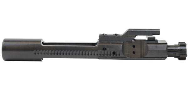 AR-15/M16 223 5.56 Bolt Carrier Group Assembly - U.S MADE - AR15 handguard, Ar15 Free float handguard, Ar10 keymod handguard, Ar10 handguard, Ar15 keymod handguard, Ar15 slim handguard, Ar15 quad rail handguard, Ar15 gas block, Ar15 buffer tube, Ar15 muzzle brake, Ar15 gas tube, Ar 15 handguard, affordable ar 15 free float handguard, AR 15 handguard USA, ar 15 handguard, ar 15 hand guard