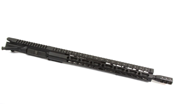 "AR15 Complete Upper Build Kit 16"" Barrel W/ 1:8 Twist, 5.56 NATO, 4150 Steel (unassemble) - AR15 handguard, AR15 Complete Upper Build Kit 16"" Barrel W/ 1:8 Twist, 5.56 NATO, 4150 Steel (unassemble) - AR15 handguard, AR 15 handguard USA"