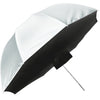 "UMBRELLA SAVAGE BOUNCE PANEL 65"" PUR-COVBNC"