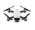 DJI SPARK MINI DRONE ALPINE WHITE