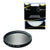 58mm CPL Filter Lens Accessory for Nikon Canon DSLR Camera Filter
