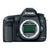 CAMARA  EOS 5D MARK III BODY