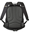 MOCHILA LOWEPRO PHOTO CLASSIC 300 NEGRO LP36975-PWW