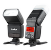 FLASH GODOX MINI PARA CAMARA NIKON TT350N
