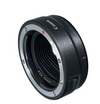 CANON LENS MOUNT ADAPTER EF - EOS R