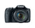 CAMARA DIGITAL POWERSHOT SX530 HS