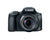 CAMARA DIGITAL POWERSHOT SX60 HS