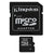 MEMORIA KINGSTON SD4/4GB-CN MICRO SD C4
