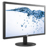 MONITOR AOC 19.53IN IPS WIDE12080SW
