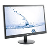 MONITOR AOC 23.6 IN LED W MVA M2470SWH