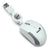 MOUSE GENIUS MICRO TRAVELER USB BLANCO