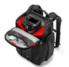 Mochila Manfrotto Professional Backpack MB MP-BP-20BB