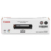 TONER CANON CARTRIDGE 131 H BLACK
