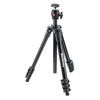 Manfrotto Tripode Compact Light