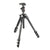 TRIPODE MANFROTTO BEFREE Ball Head