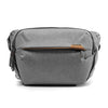 BOLSO PEAK DESIGN EVERYDAY SLING 3 L ASH