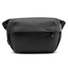 BOLSO PEAK DESIGN EVERYDAY SLING 3 L BLACK