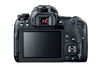 CAMARA  EOS 77D 18-135 IS USM USCAM