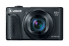 CAMARA DIGITAL POWERSHOT SX740 HS
