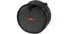 "SKB SNARE DRUM GIG BAG 6.5""X14"" 1SKB-DB6514"