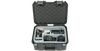 CASE SKB ISERIES 1309-6DT