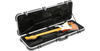 SKB ELECTRIC GUITAR RECTANGULAR CASE 1SKB-66