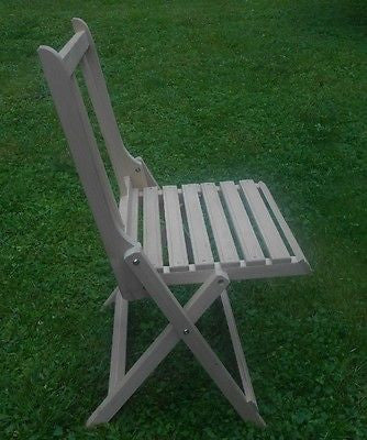 Groovy Wooden Folding Chair Small Seat Children Camping Seat Fishing Stool Machost Co Dining Chair Design Ideas Machostcouk