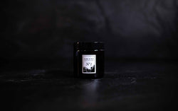 100% Essential Oil Candle | Small