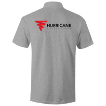 Hurricane Fitness Polo Shirt