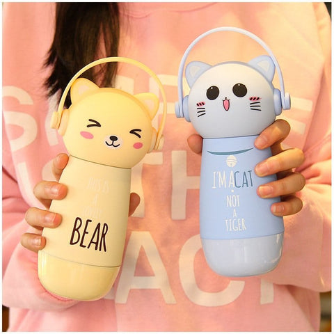 Cute Cartoon Cup KW168422