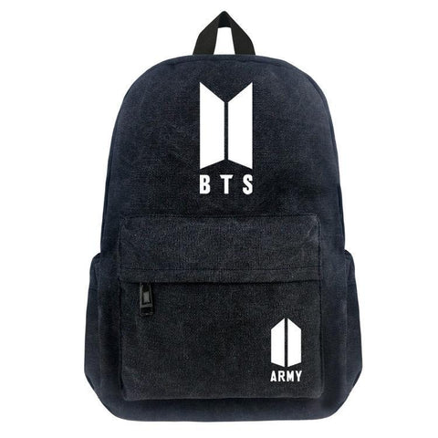 BTS ARMY Classic Backpack