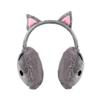 Cat Neko Winter Earwarmers KW1811745