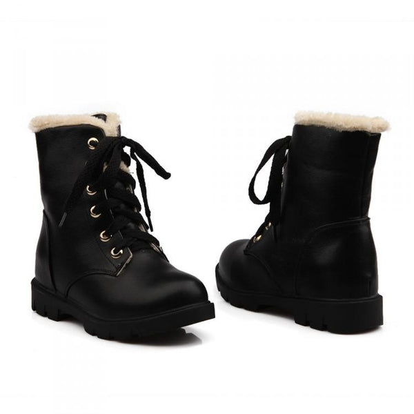 Fashion Students Boots KW1711450