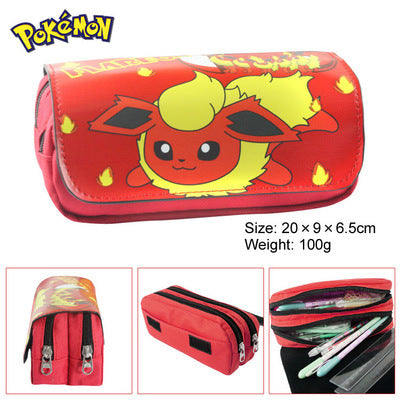 Go Pencil Pen Case Bag  KW1812014
