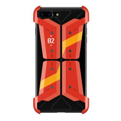 Neon Genesis Evangelion Iphone Phone Case K13388 - kawaiimoristore