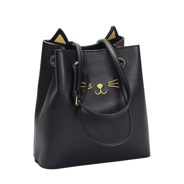 Sailor Moon Bucket Bag