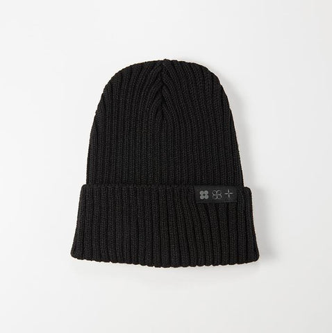 BTS Wings Tour Beanie